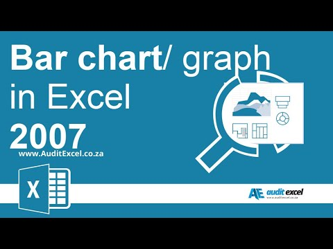 Excel-2007-Graphs-Bar-Charts