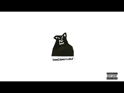 Russ - No Turning Back (Official Audio)