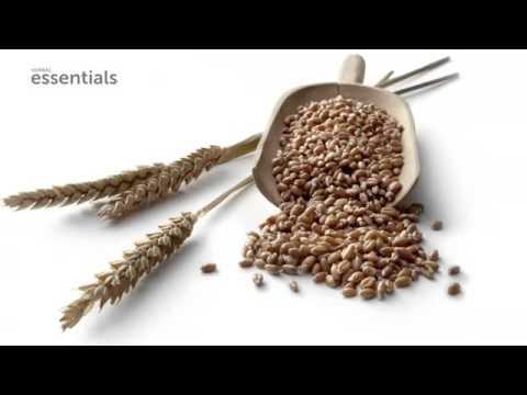 Aloe Vera & Wheat Germ Oil Defense Cream HLE 6297000471259