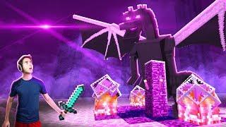 Minecraft Aquatic Adventures - Episode 60