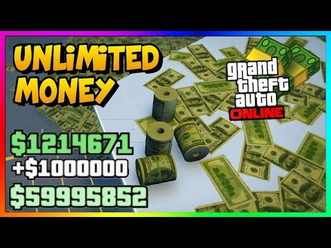 NEW INSANE UNLIMITED MONEY Method In GTA 5 Online | Best Easy Unlimited Money & RP Guide/Method 1.42