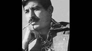 Aşık Mahzuni Şerif - Mehmet Emmi       by_HACI