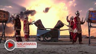 Wali Band - Ngantri Ke Sorga - Official Music Video - NAGASWARA