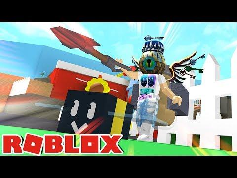 Roblox - BEE SWARM SIMULATOR