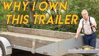 The Immortal Trailer