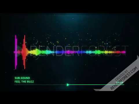 SUB.SOUND FEEL THE BUZZ [NCS REALESE]