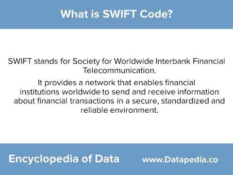 SBI, ICICI, HDFC, AXIS Bank IFSC Codes & Many More - Datapedia