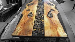 Metal-Wood art ideas!VEERY NICE!!!!