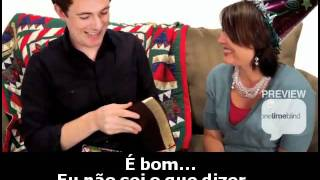 Download Jesus' Birthday - One Time Blind - Legendado (pt BR) Video