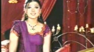 Wedding show sara