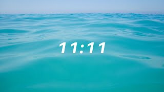 11:11    Tate McRae Lyrics