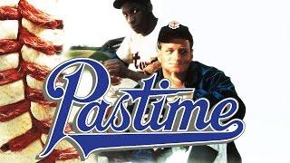 Pastime | Official Trailer (HD) - Ernie Banks, William Russ, Glenn Plummer | MIRAMAX