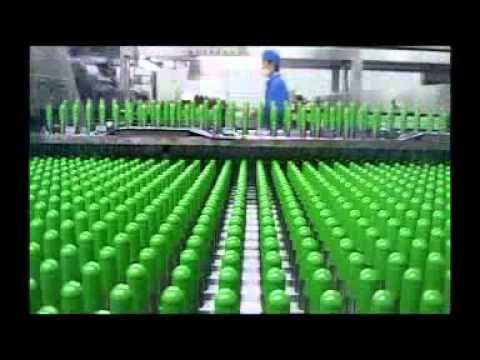 Empty capsules,gelatin capsule manufacturer