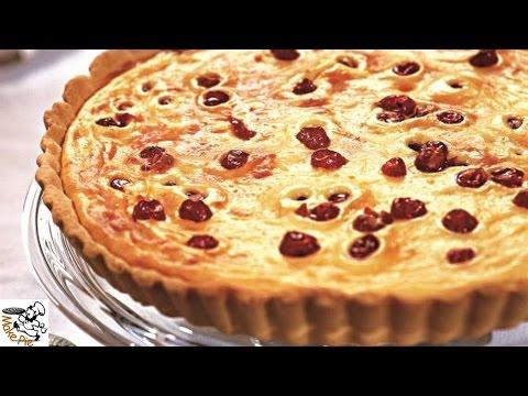 Easter cake ideas.Ukrainian easter pie