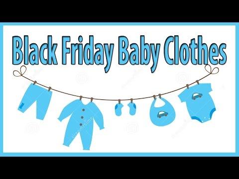 Cheap Baby Clothes | kids clothes sale | Black Friday Deals 2015
