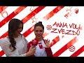 Download Video Download ANNA VOLI ZVEZDU 3GP MP4 FLV