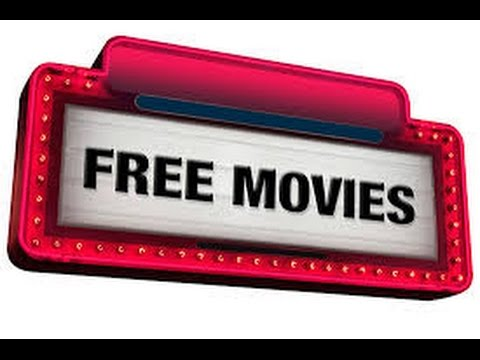 How to watch any movie free 2015 - 19k VIEWS!