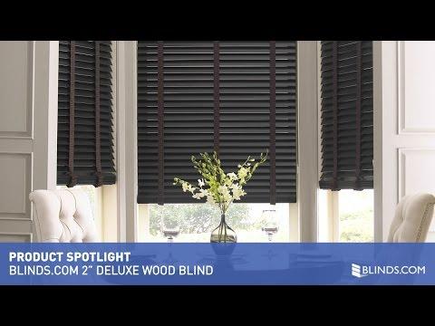 Blinds.com 2