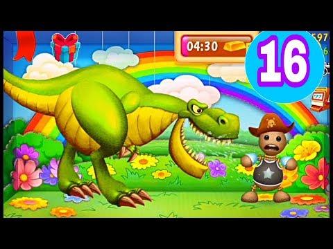 New Update. Kick The Buddy Game - V 1.3 Walkthrough part 13 - New Stuff Grand Prix (iOS)