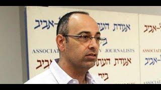 פרופסור ירון זליכה- נלחם בצורה אגרסיבית בחזירות המונופוליסטית בישראל