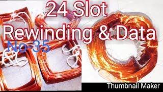 Table fan winding data Videos - 9tube tv