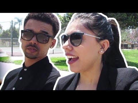LOOKING AT WEDDING VENUES! - VLOG #44 -