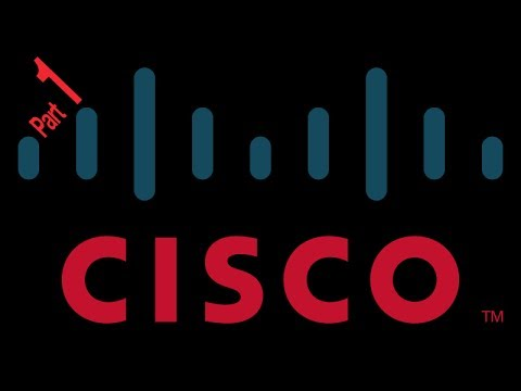 How to Assign IP Address to Fast ethernet in CISCO Router