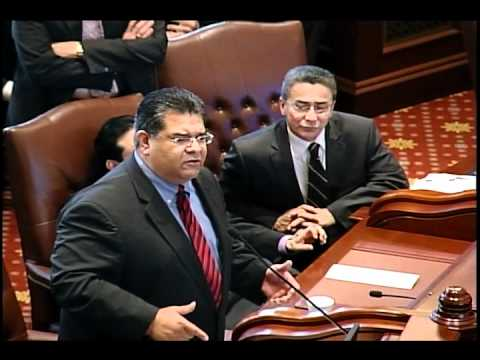 Illinois congressional remap debate gets heated