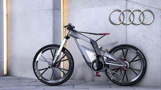 Топ 8 Самых Быстрых Велосипедов в Мире