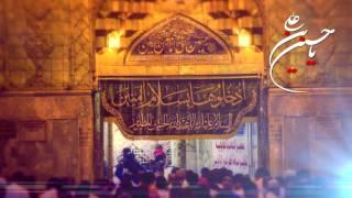 Mir Hasan Mir | Darwaza e Hussain (as) Pay Sajda Kiay Baghair | New Manqabat 2017-18 [HD]