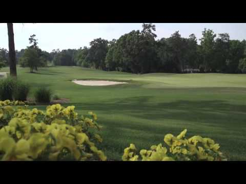 Augusta Country Club Presented by Tee 2 Green