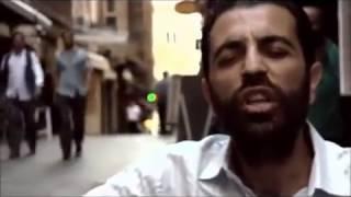 Download İsmail Altunsaray Geleli Gülmedim Ben Bu Cihana Video