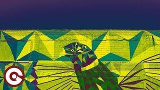 JACK & JOY FEAT CALVIN LYNCH - Spirit (Club Remix)