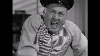 The Three Stooges All Funny Moments 1937-1939