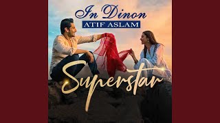 """In Dinon (From """"Super Star"""")"""
