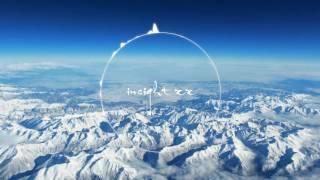Julien Marchal - Insight XX (Jules Remix)