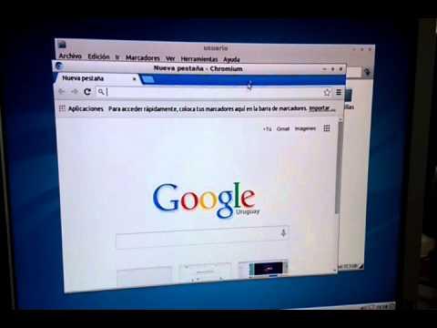Window larger than screen (Lubuntu 12.04.5)