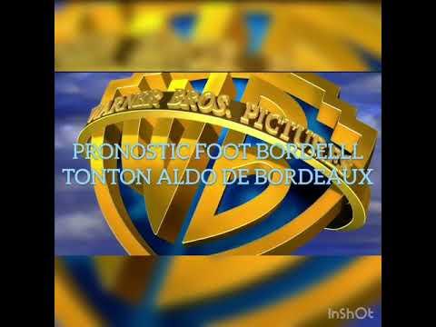 Xxx Mp4 PRONO D'ALDO BORDELLLLLL 3gp Sex