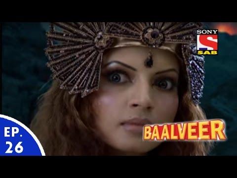Baal veer photo download