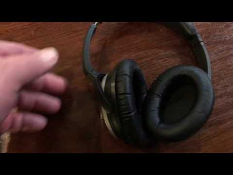 How to fix your Bose headphones