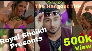 Zero Hour Mashup 2015  2016 Full Song   Best  Edit By Sohail ali