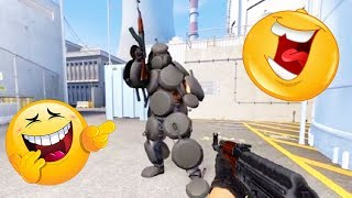 BEST GAMING COMPILATION 😊😁😆FUNNY MOMENTS🤣🤣🤣#12