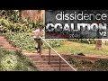 Dissidence Coalition V2  Dan Barrett, Luca Dimeglio, Martin André, Nicolas Jacob mp3