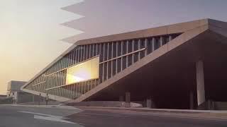 #x202b;عباس الامير -عاشت قطر-جديد وحصري2019#x202c;lrm;