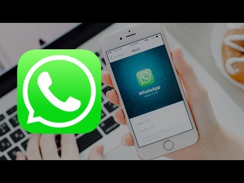 Send Unlimited Video Size Wihout Trim It Via Whatsapp - All iPhone iOS