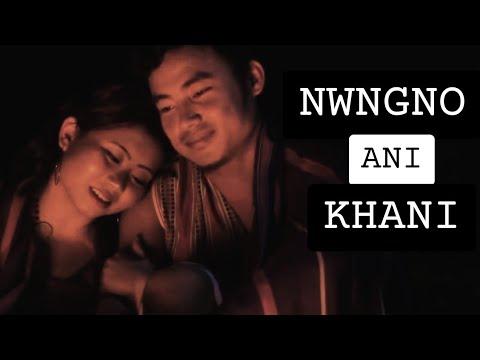 Xxx Mp4 Nwngno Ani Khani An Epic Kokborok Official Music Video 2k18 3gp Sex