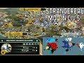 Download  Strangereal Mod in Civilization V - Let's make Belka Great Again! MP3,3GP,MP4