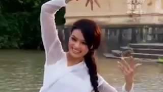 Teri Deewani VM Roshni (Mahi Maheshwari)