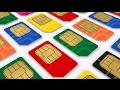 Download  كيف تفك تشفير هاتفك ليعمل مع أي شريحة إتصال في العالم بكل أمان MP3,3GP,MP4