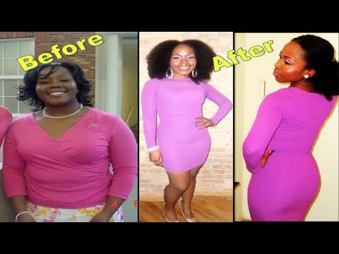 How I Lost Back Fat FAST | No More MUFFIN TOPS